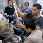 Winemaking Courses